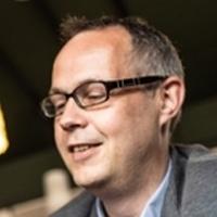 Colin Munro, CEO, Miconex
