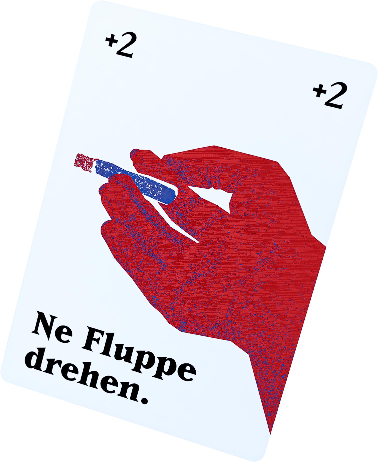 Brettspiel Musikfestival Fast Floorward Spielkarte
