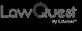 logo lawquest