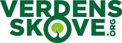 Verdens Skove Logo
