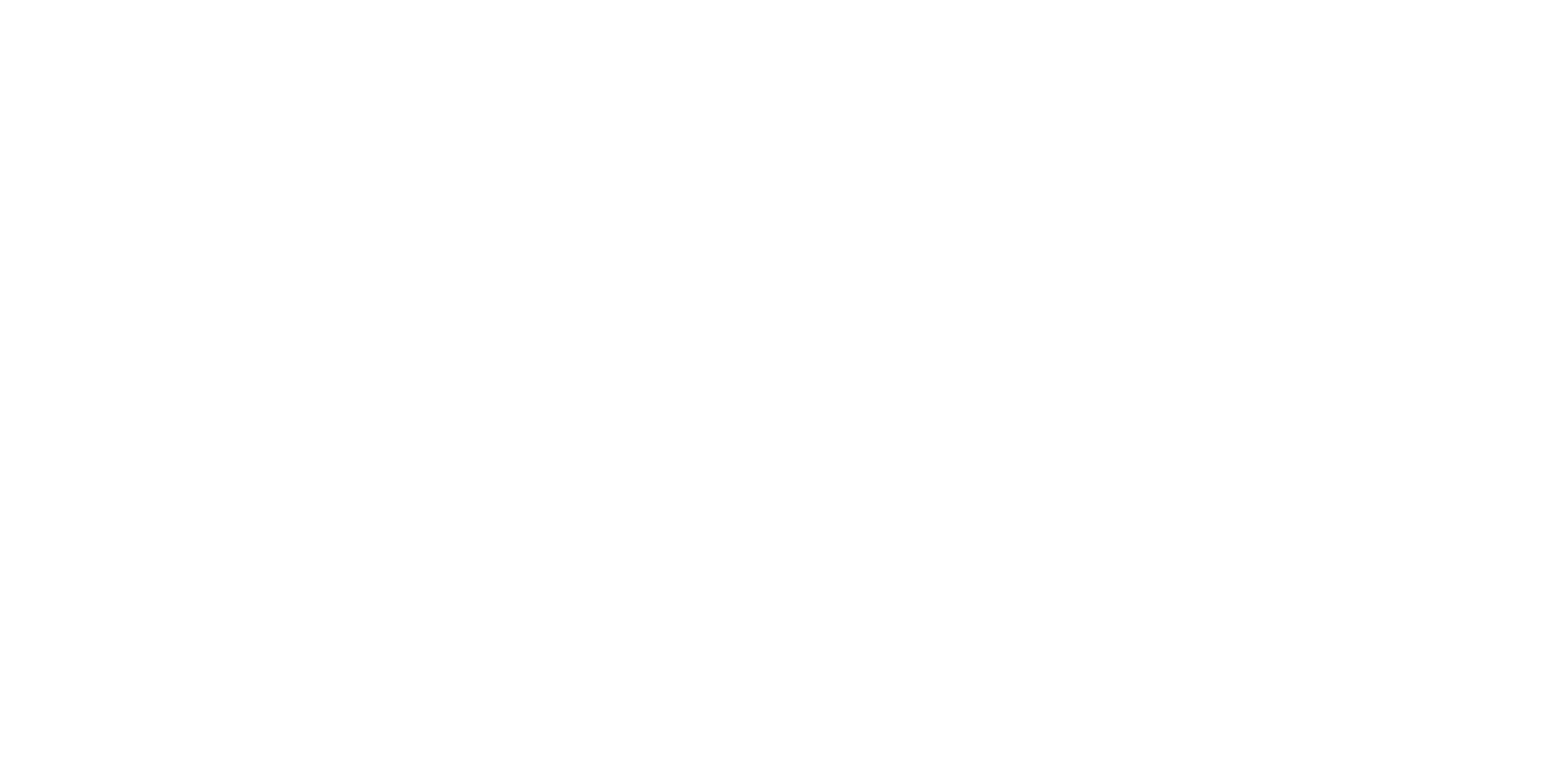The Millowners Arms