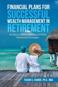 Financial Plans for Successful Wealth Management in Retirement