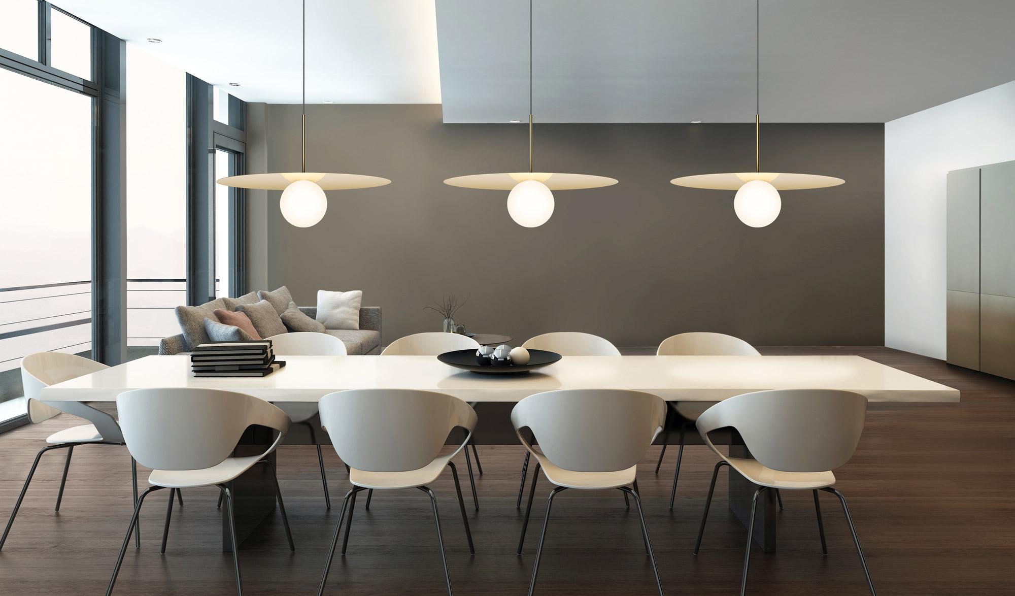 home design and renovation modern