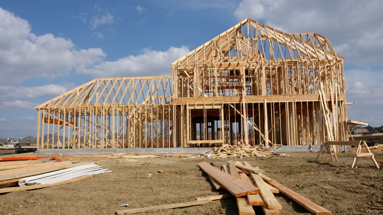 home remodeling in lake forest, illinois