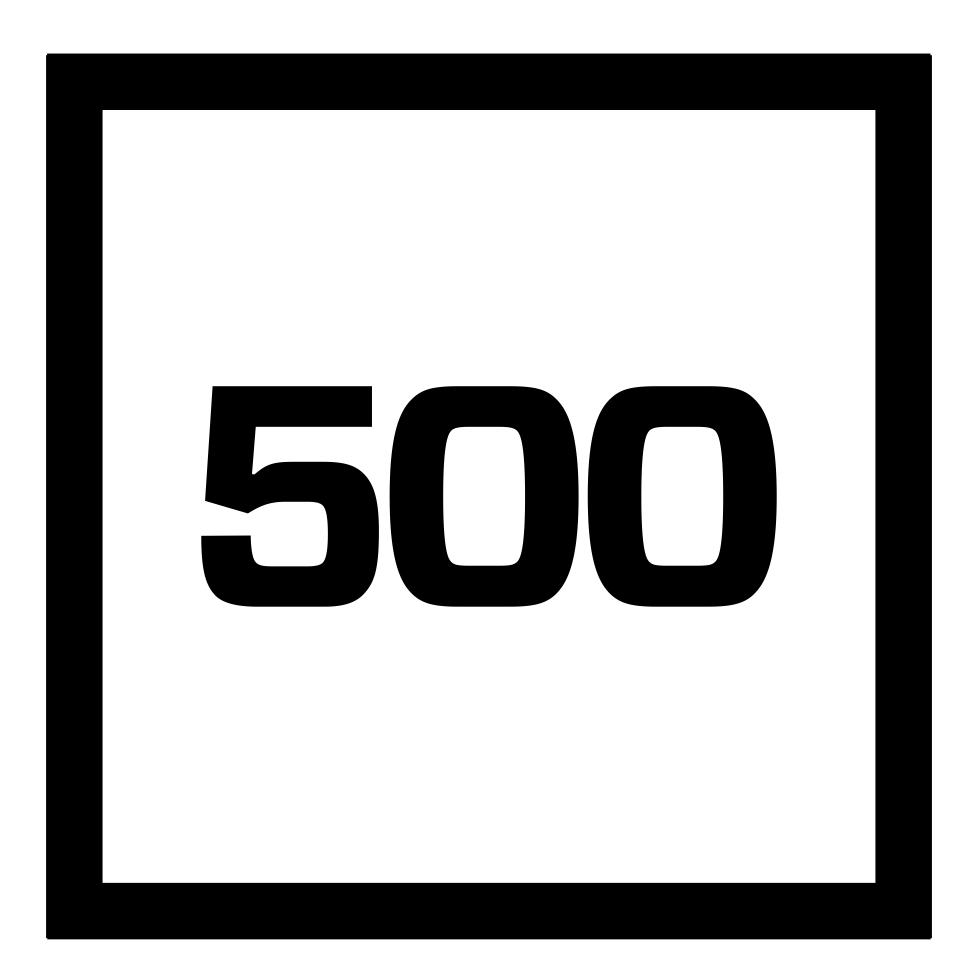 PICKL Participated in a virtual 500 Startups conference