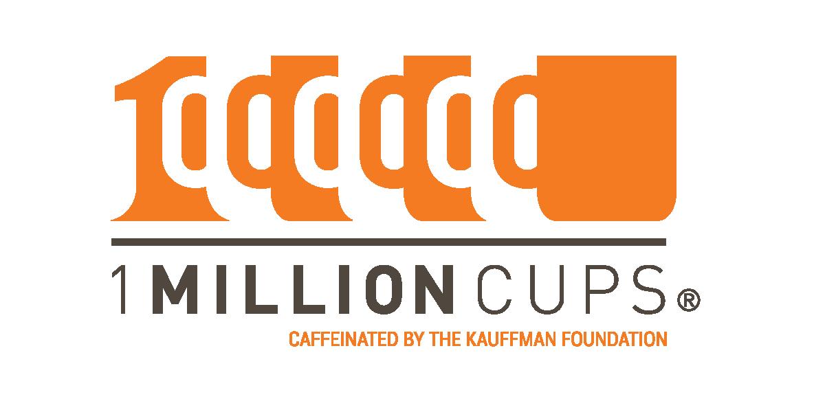PICKL CEO Ossie Cohen spoke at a 1 Million Cups event