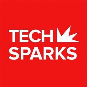 PICKL shopper app was featured in the Tech Tribune as Best Tech Startups 2020