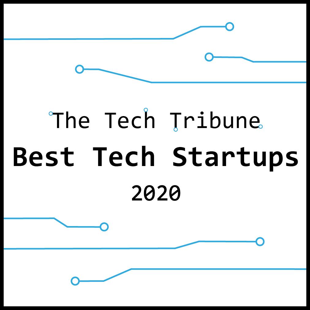 PICKL shopper app was featured in the Tech Tribune Best Tech Startups 2020