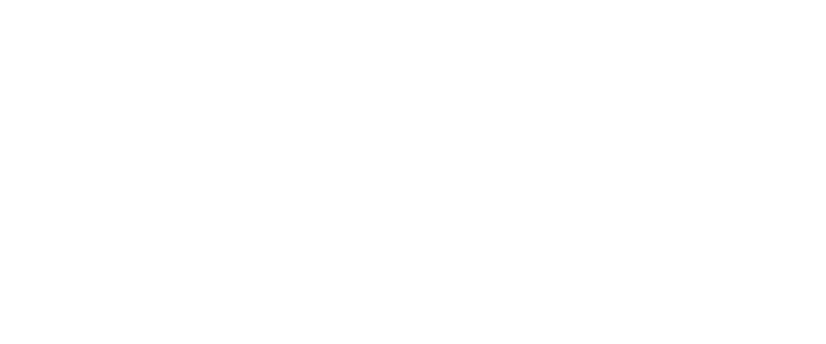 KYE's Logo