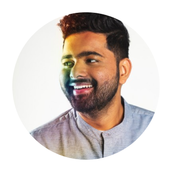 avatar-user_client