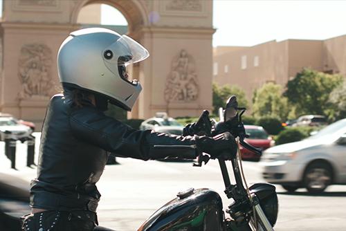 Main Street Moto