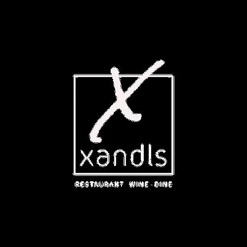 Xandls Restaurant