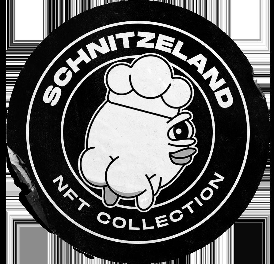 Schnitzeland Logo