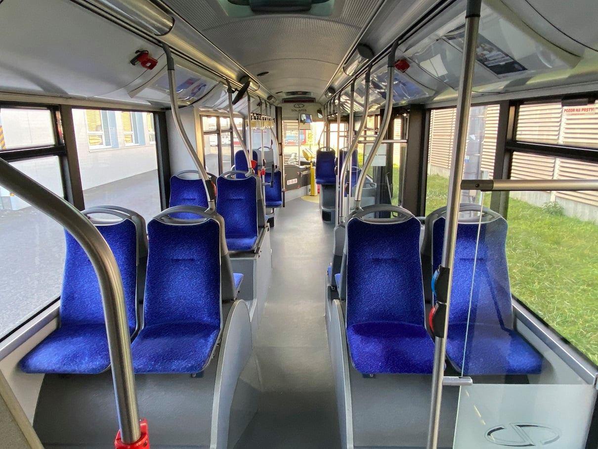 trolejbusem kolem světa sir fogg solaris trolino 12 ac interier
