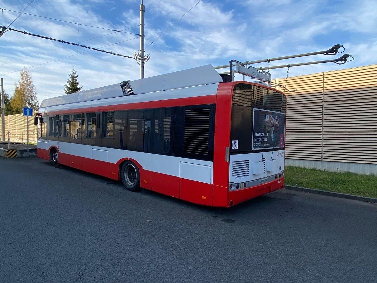 trolejbusem kolem světa sir fogg solaris trolino 12 ac