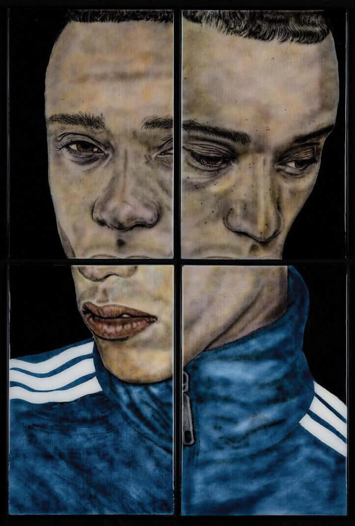 Michael Janis Fine Art