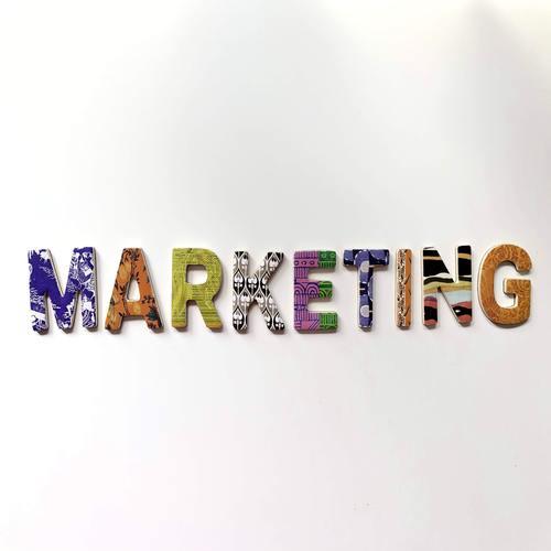 The Growth Translators Digital Marketing Logo