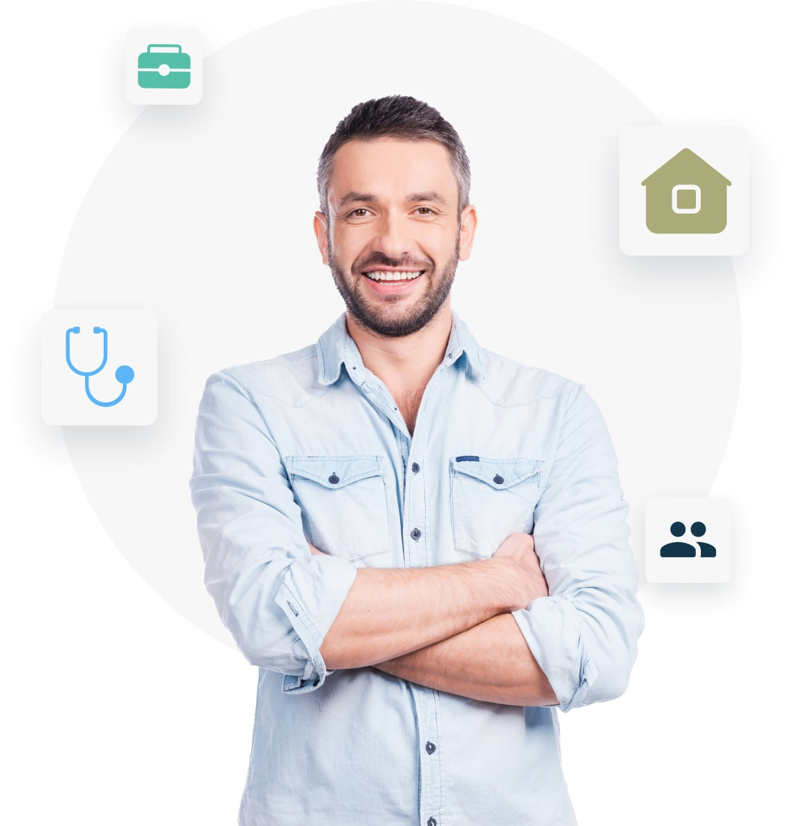 Best life health and business insurance in New Zealand