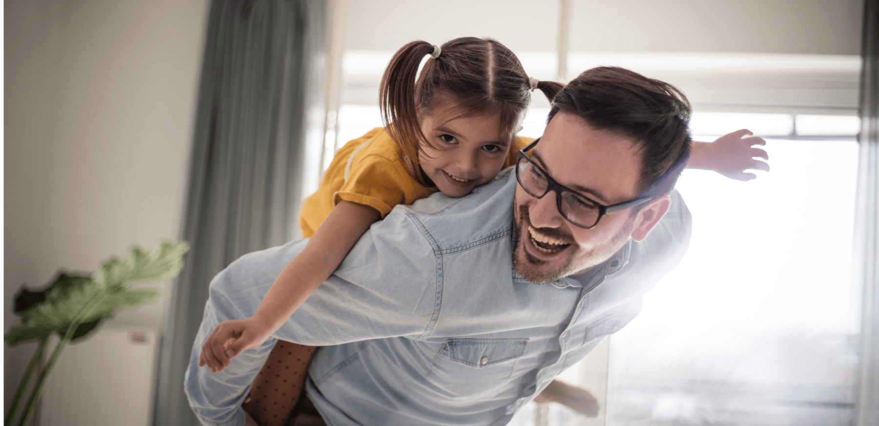 With all the addons, benefits, exclusions and terms, it's easy to get life insurance wrong. Here's our expert advice to get it right!