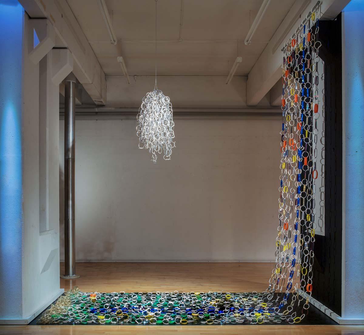 Biennalen for Craft and Design