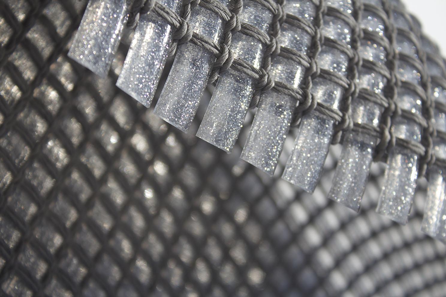 Dior Seuol Carpet