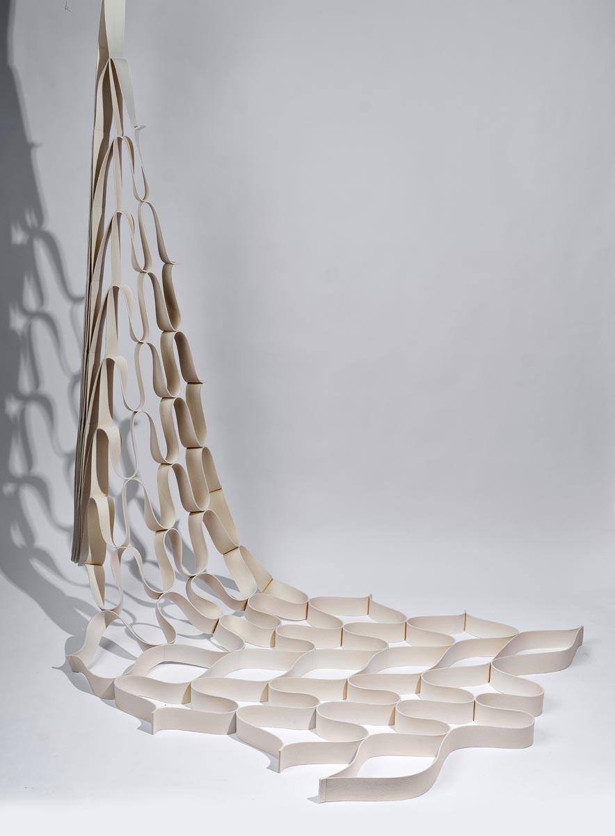 Silence, Okko Design, Sweden