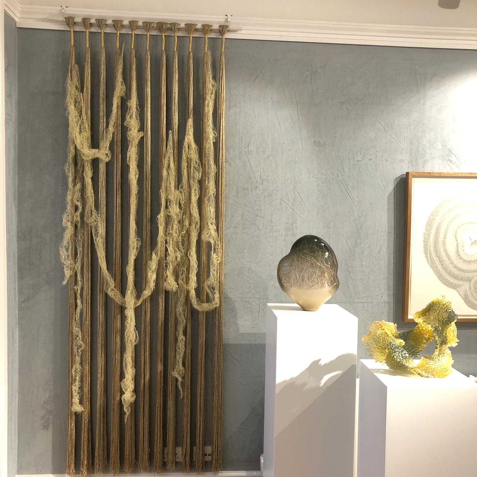 Gallery SoShiro 2021, London