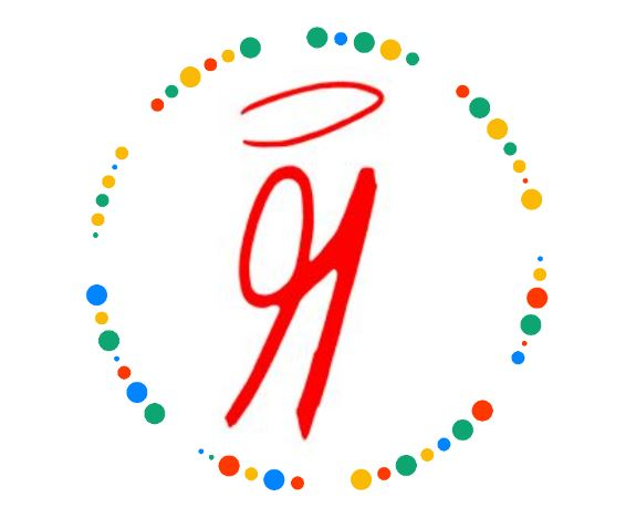 91 APPAREL Brand pledge logo