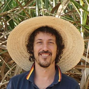 Fabio Berzaghi.png