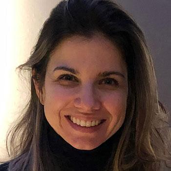 Isabela Al Saqqaf
