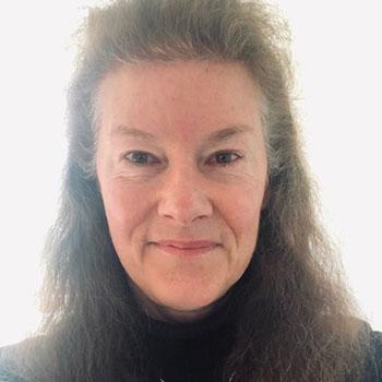 Karen McCall