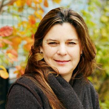 Kathi Lynn Austin