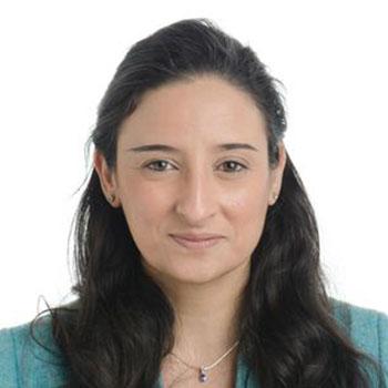 Mai Farid