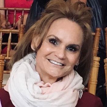 Nancy Lehrer.png