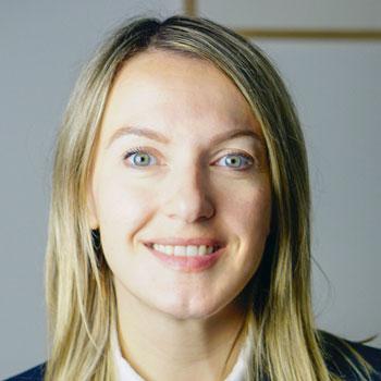 Natalia Andrea Nicolescu