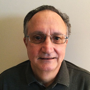 Tom Cosimano