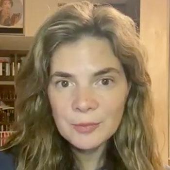 Ingela Camba Ludlow
