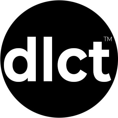 Dialect Strategies Logo