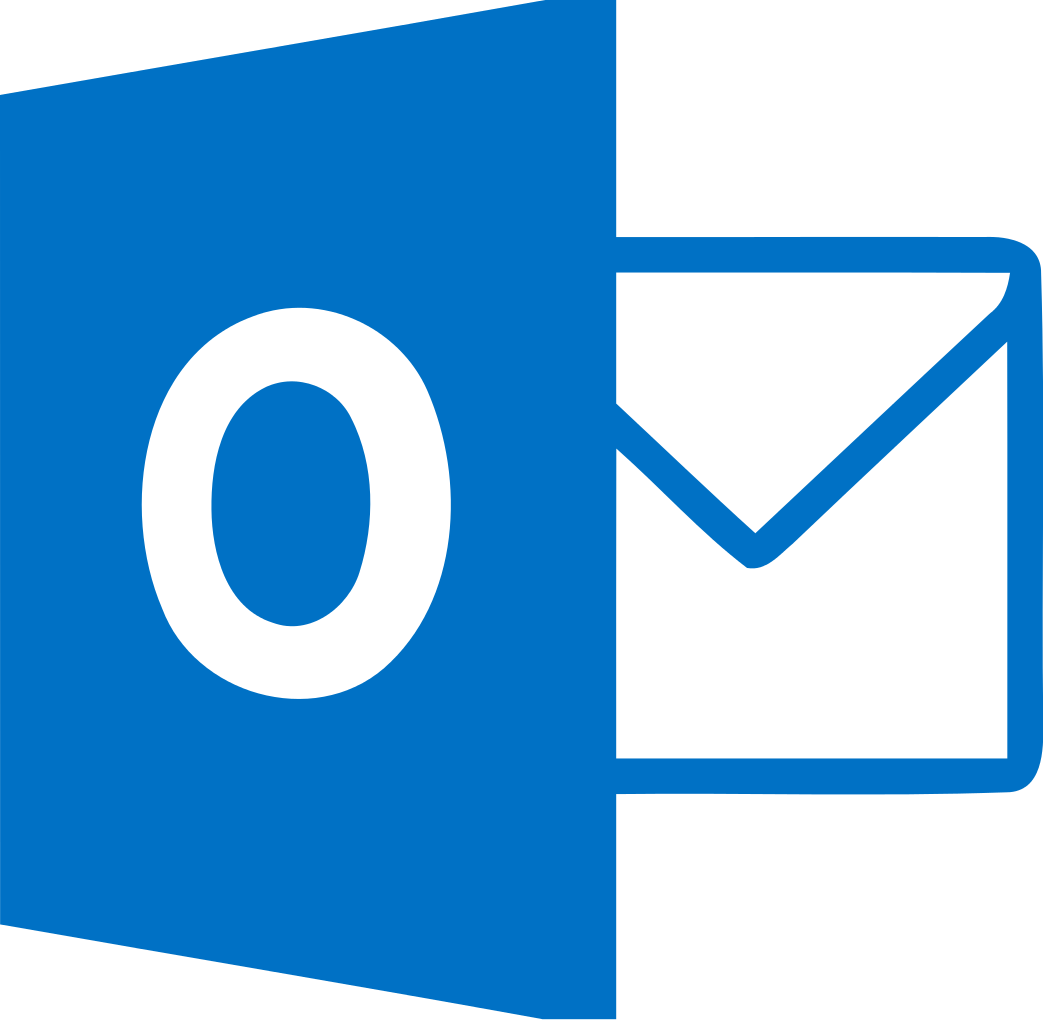 Outlook Login