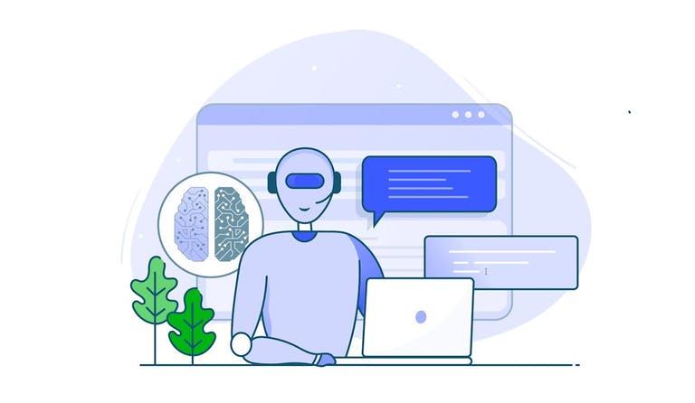 AI lead generation bot