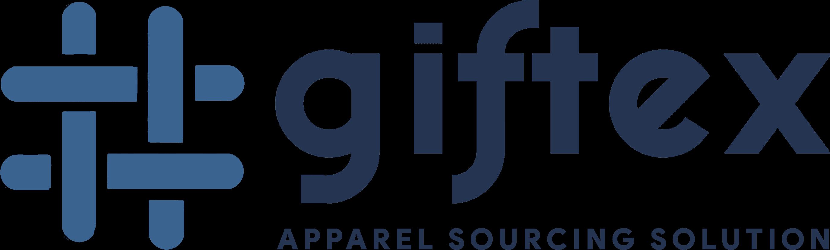 Giftex Logo