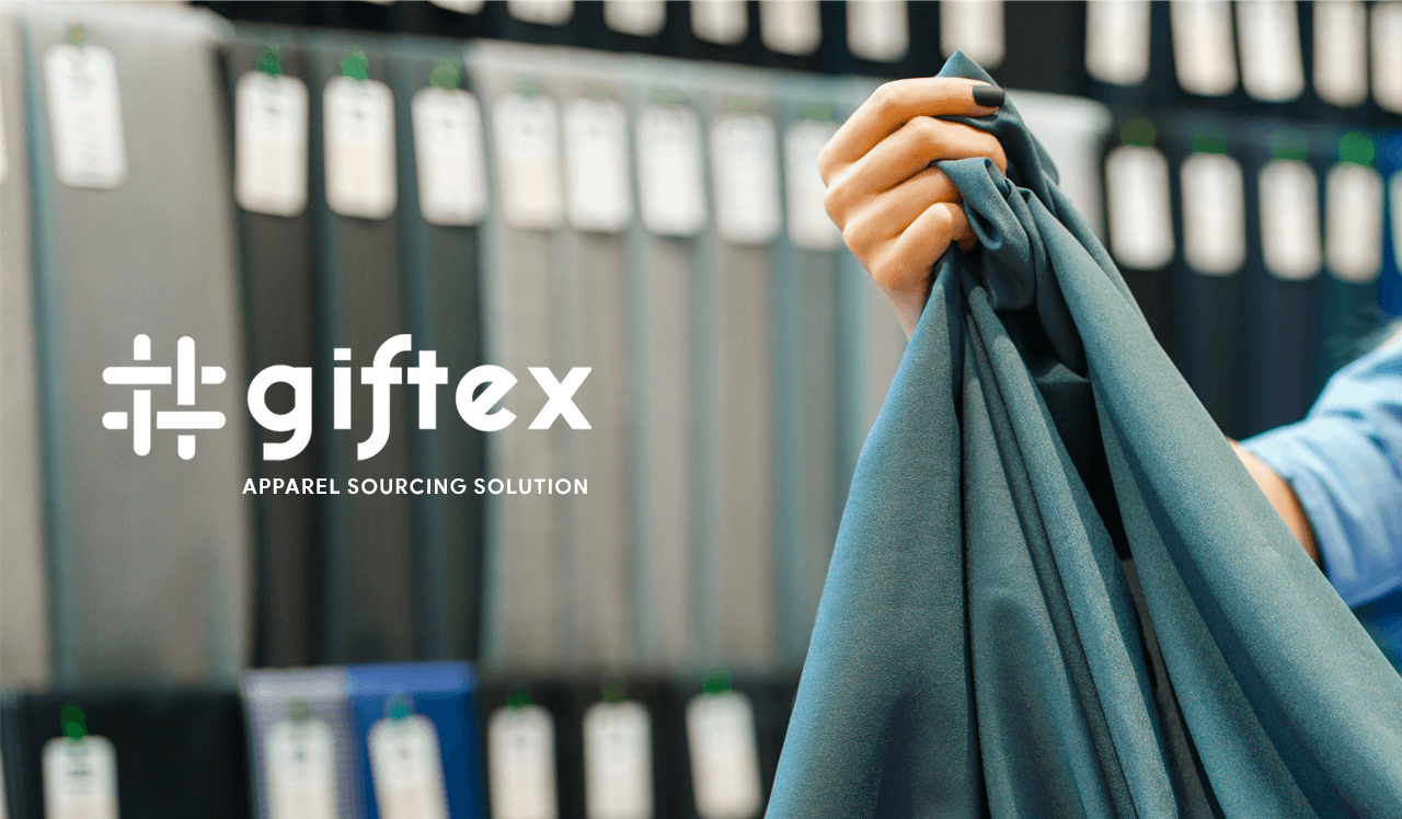 The Benefits of Buying Wholesale Clothing From Giftex Apparel