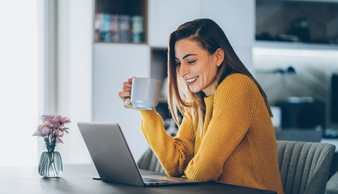 Maintaining Employee's Wellbeing Remotely