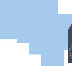 Logo grappe Association EMVV