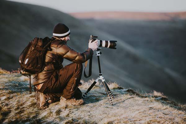 StB Platzer Wir beraten Fotografen und Webdesigner