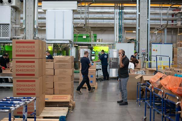 StB Sabine Platzer Wir beraten Maschinenbauunternehmen