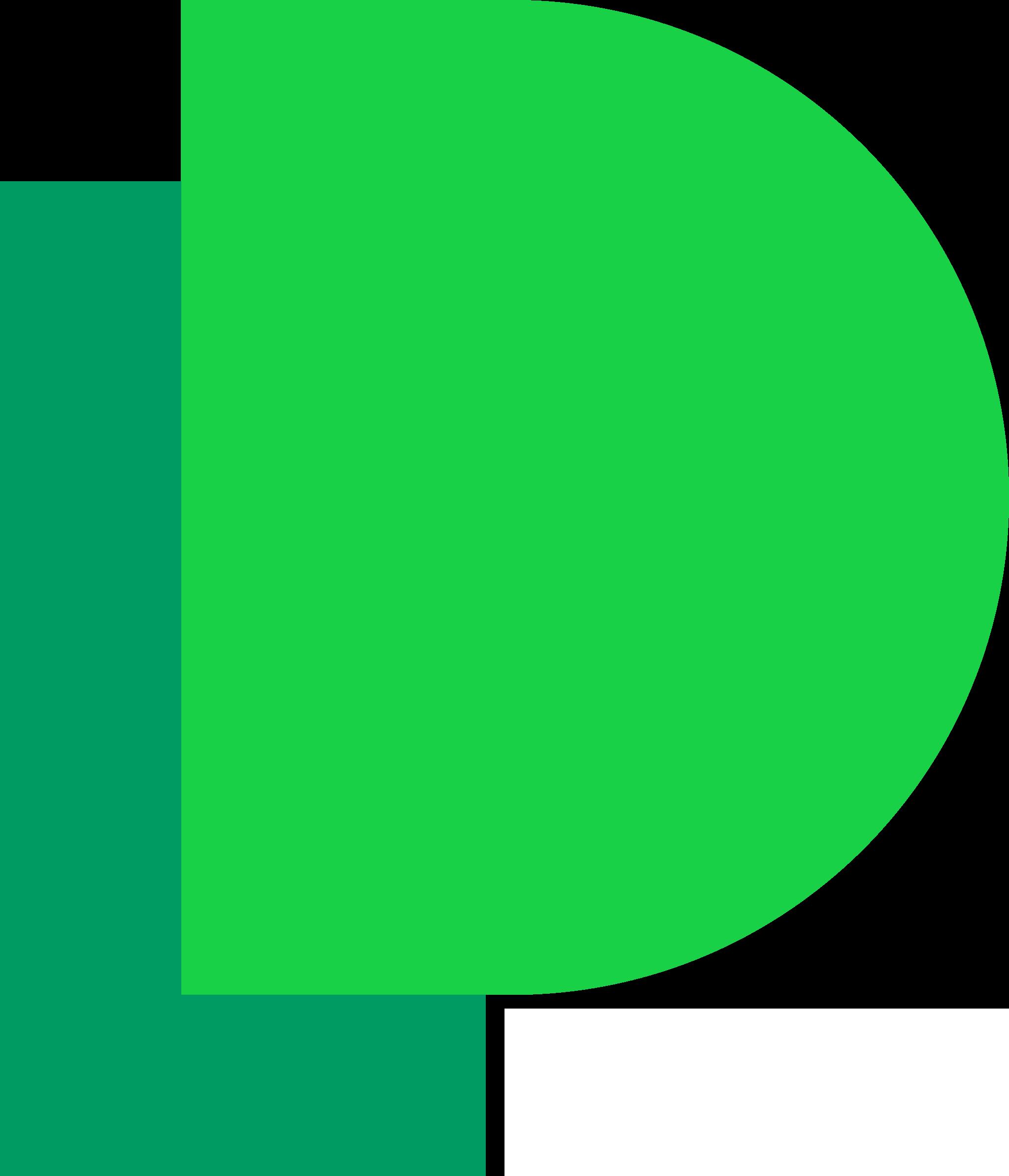 Parqio logo