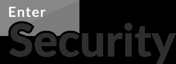 Lenke til Enter Security