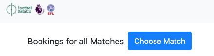 iPBS Choose Match