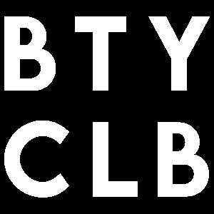 BTY CLB